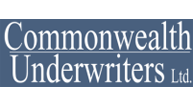 Commonwealth Underwriters