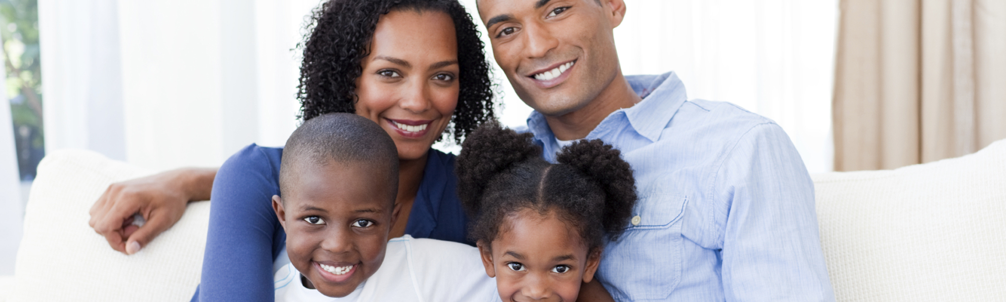 Featured life with life insurance coverage