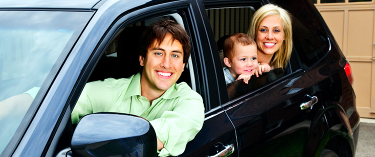 North Carolina Auto with Auto insurance coverage